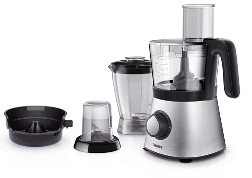 PHILIPS VIVA COLLECTION HR7769 00