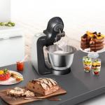 Кухонный комбайн Bosch MUM 59M55