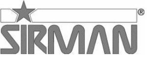 кухонные комбайны Sirman